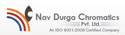 Nav Durga Chromatics
